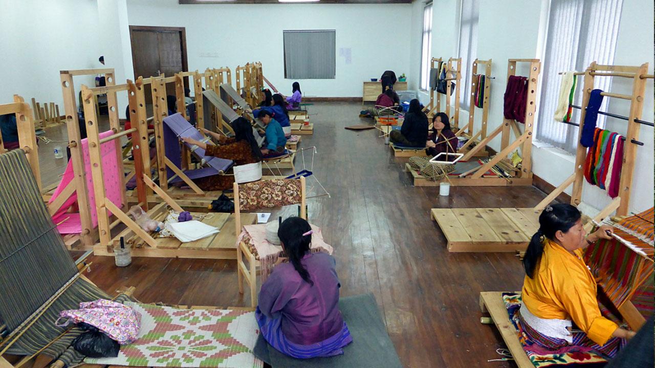 textile 2